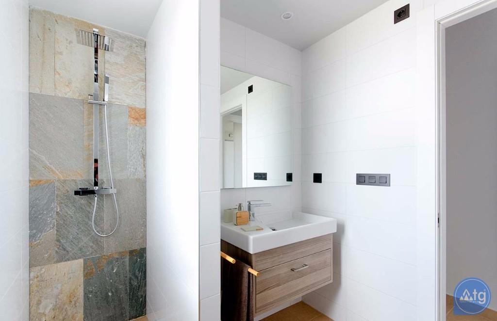 2 bedroom Bungalow in Algorfa - PT6747 - 15