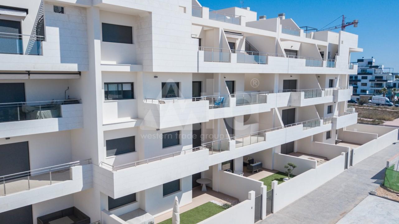 1 bedroom Bungalow in Gran Alacant  - MAS117048 - 2