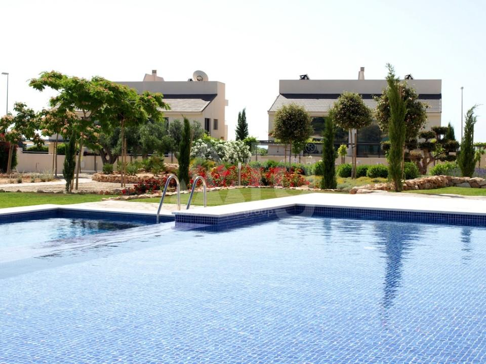 1 bedroom Bungalow in Gran Alacant  - MAS117048 - 4