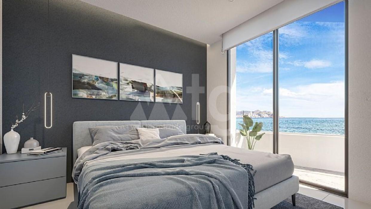 1 bedroom Bungalow in Guardamar del Segura  - CN6586 - 7