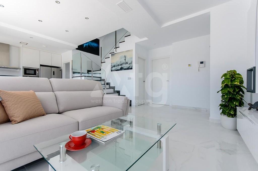 2 bedroom Bungalow in Guardamar del Segura - CN7837 - 5