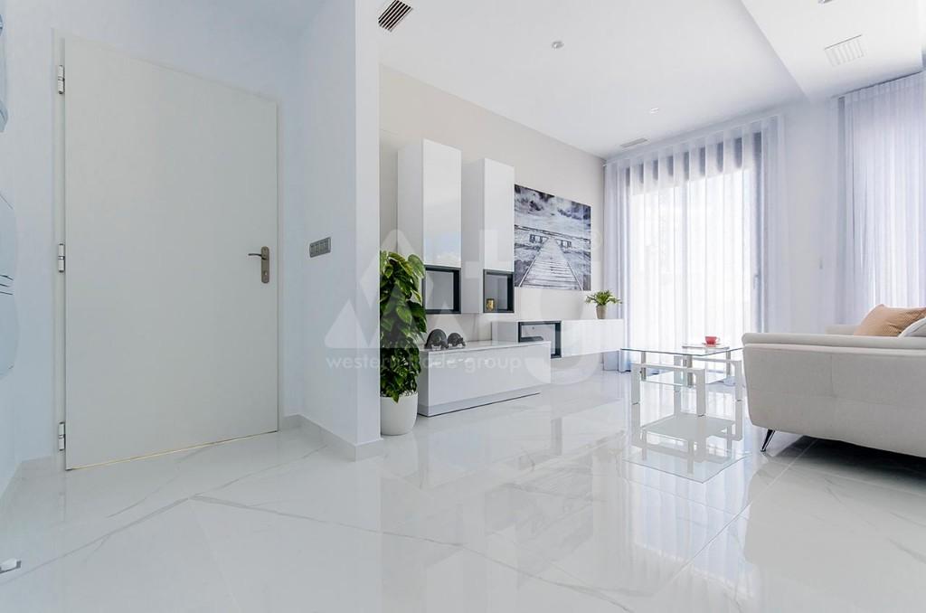 2 bedroom Bungalow in Guardamar del Segura  - CN7837 - 7