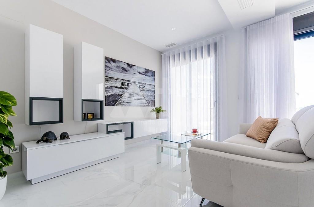 2 bedroom Bungalow in Guardamar del Segura  - CN7837 - 8