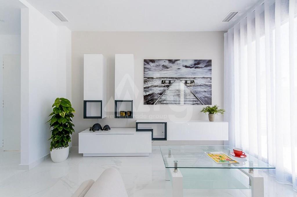 2 bedroom Bungalow in Guardamar del Segura - CN7837 - 9
