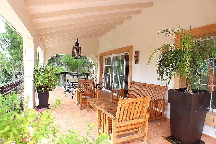 2 bedroom Bungalow in Guardamar del Segura  - CN114065 - 13