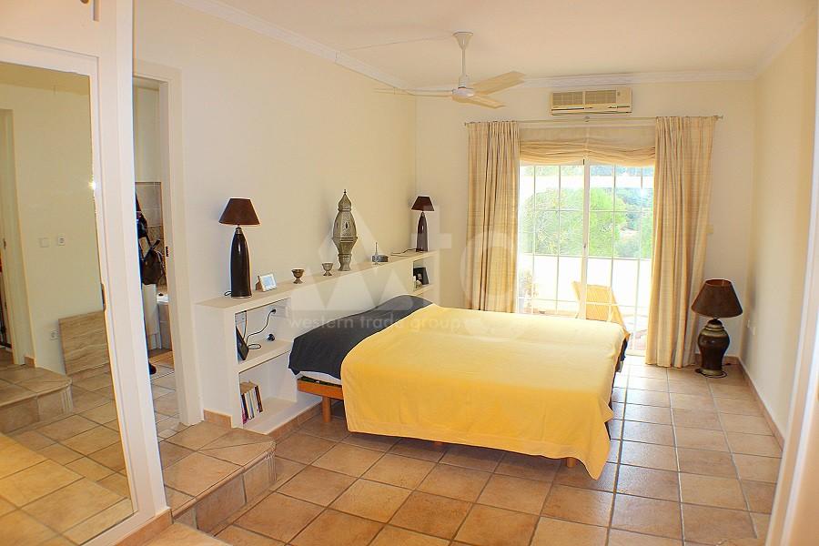 2 bedroom Bungalow in Guardamar del Segura  - CN114065 - 14