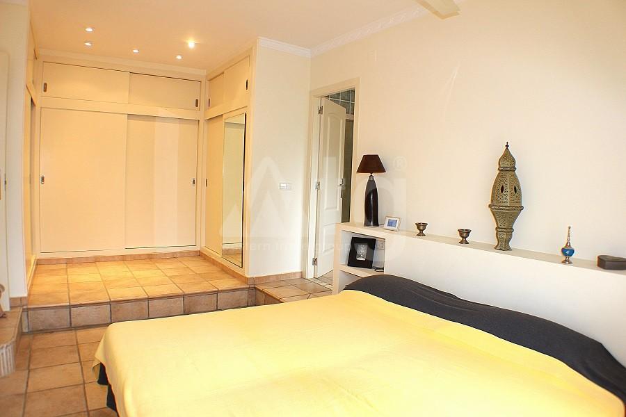2 bedroom Bungalow in Guardamar del Segura  - CN114065 - 15