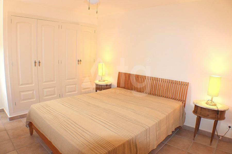 2 bedroom Bungalow in Guardamar del Segura  - CN114065 - 16