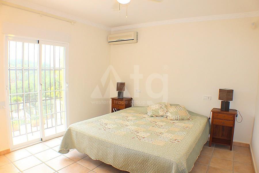 2 bedroom Bungalow in Guardamar del Segura  - CN114065 - 20
