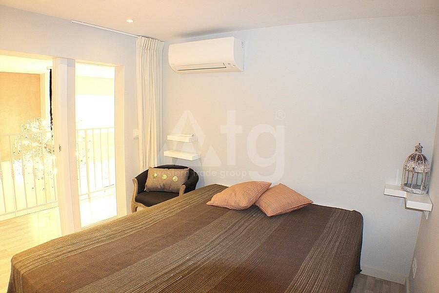 2 bedroom Bungalow in Guardamar del Segura  - CN114065 - 22