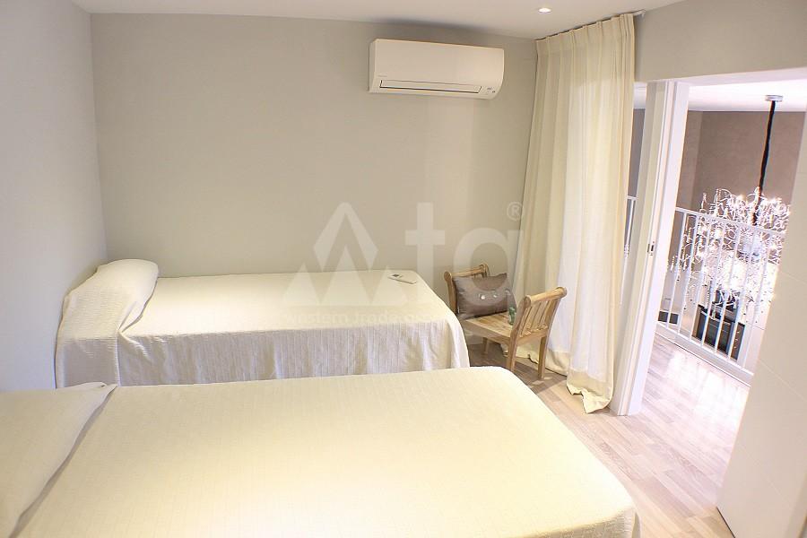 2 bedroom Bungalow in Guardamar del Segura  - CN114065 - 23