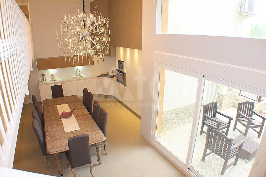 2 bedroom Bungalow in Guardamar del Segura  - CN114065 - 24