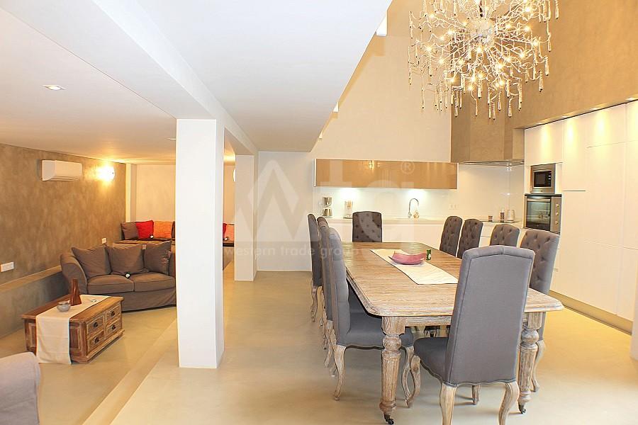 2 bedroom Bungalow in Guardamar del Segura  - CN114065 - 25