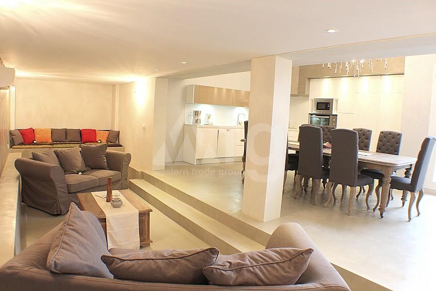 2 bedroom Bungalow in Guardamar del Segura  - CN114065 - 26