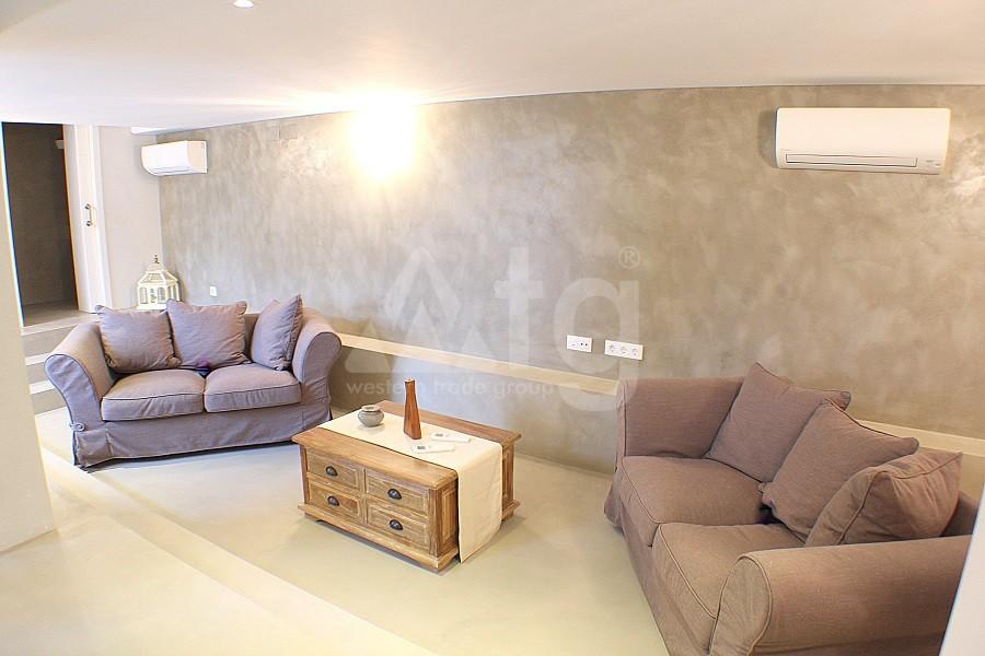 2 bedroom Bungalow in Guardamar del Segura  - CN114065 - 28