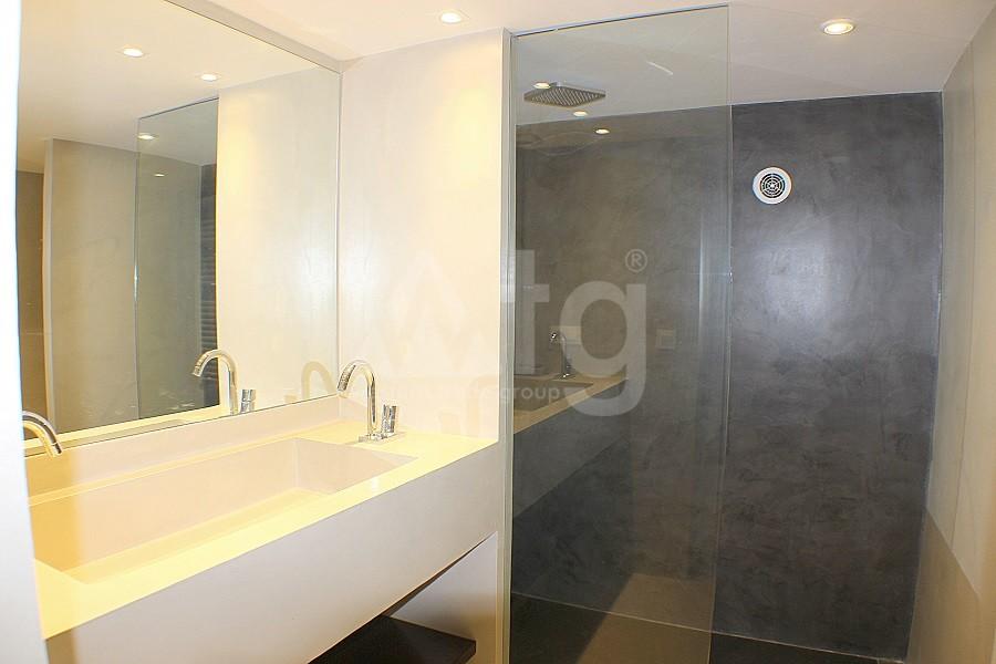 2 bedroom Bungalow in Guardamar del Segura  - CN114065 - 30