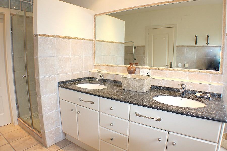 2 bedroom Bungalow in Guardamar del Segura  - CN114065 - 31