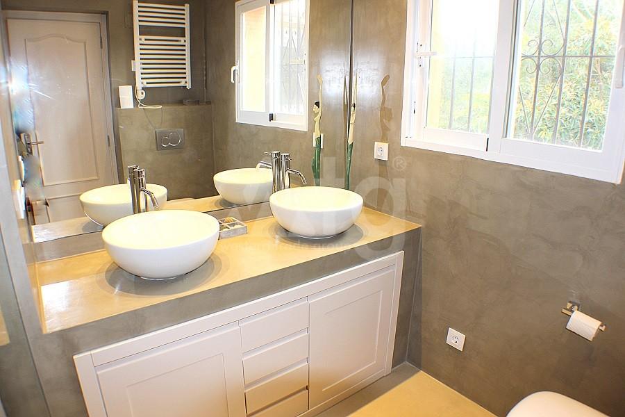 2 bedroom Bungalow in Guardamar del Segura  - CN114065 - 32