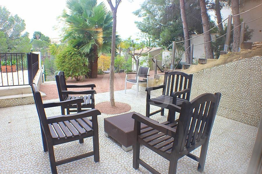 2 bedroom Bungalow in Guardamar del Segura  - CN114065 - 33