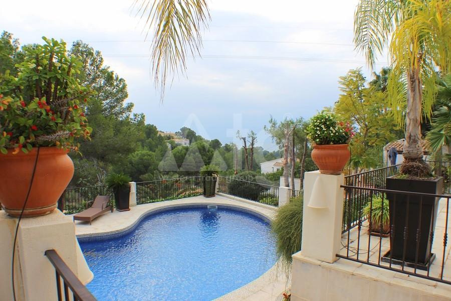2 bedroom Bungalow in Guardamar del Segura  - CN114065 - 4