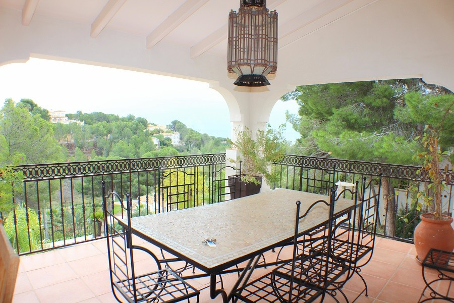 2 bedroom Bungalow in Guardamar del Segura  - CN114065 - 5
