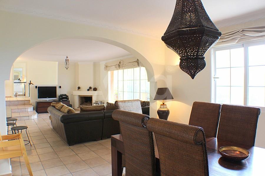 2 bedroom Bungalow in Guardamar del Segura  - CN114065 - 6