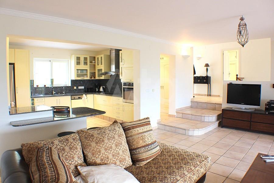 2 bedroom Bungalow in Guardamar del Segura  - CN114065 - 7