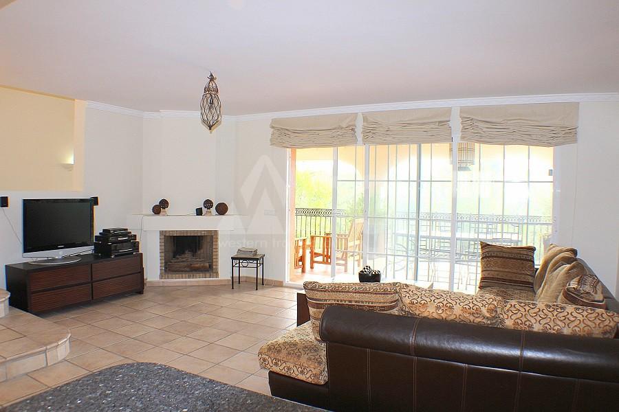 2 bedroom Bungalow in Guardamar del Segura  - CN114065 - 8
