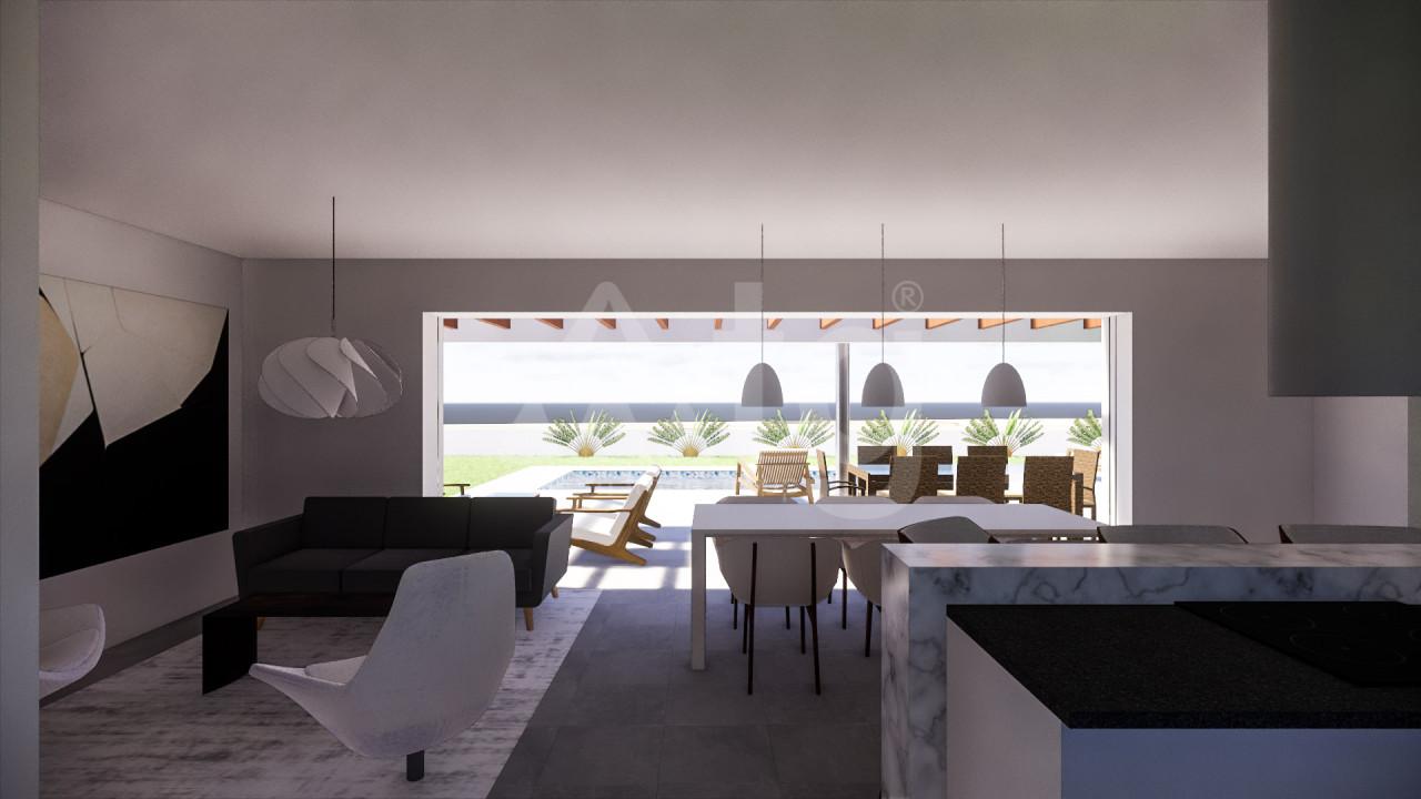 2 bedroom Bungalow in Guardamar del Segura - CN6511 - 7