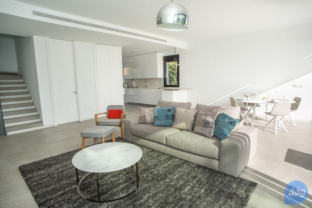 2 bedroom Bungalow in Guardamar del Segura  - CN6519 - 23