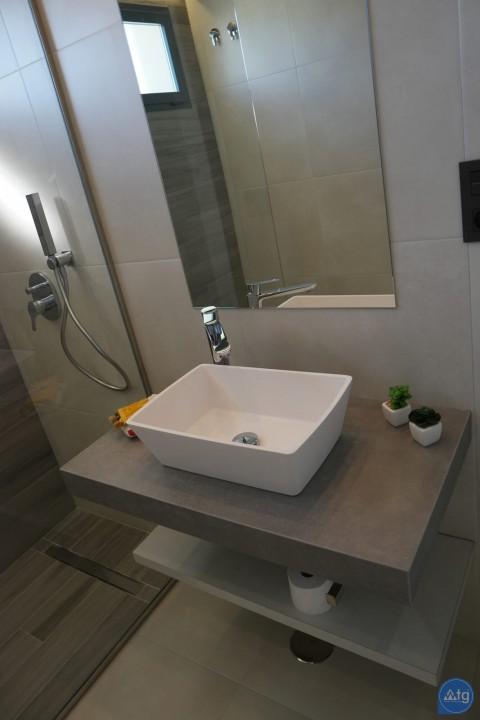 2 bedroom Bungalow in Guardamar del Segura  - CN6519 - 46
