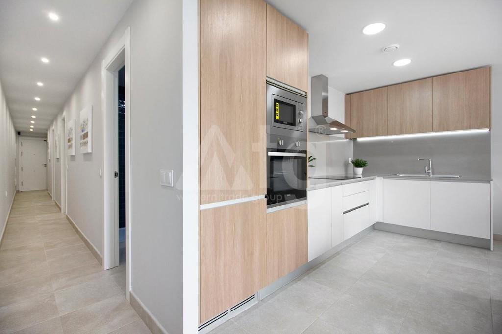 2 bedroom Bungalow in Guardamar del Segura - CN7854 - 13