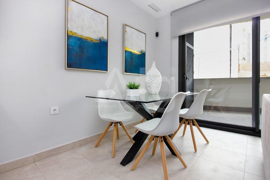 2 bedroom Bungalow in Guardamar del Segura - CN7854 - 6