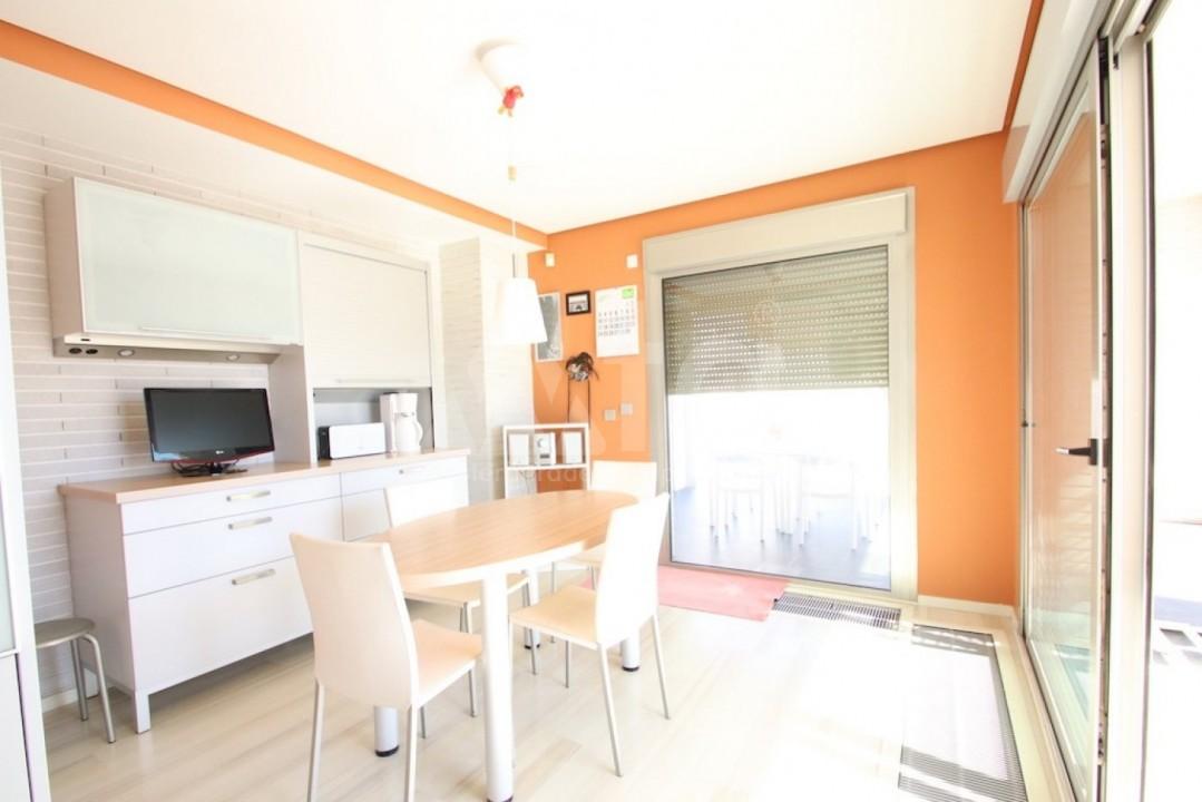 3 bedroom Bungalow in Guardamar del Segura  - CN114029 - 10