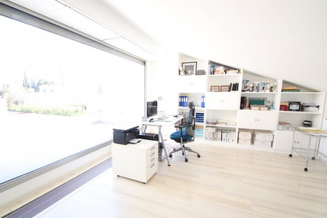 3 bedroom Bungalow in Guardamar del Segura  - CN114029 - 13