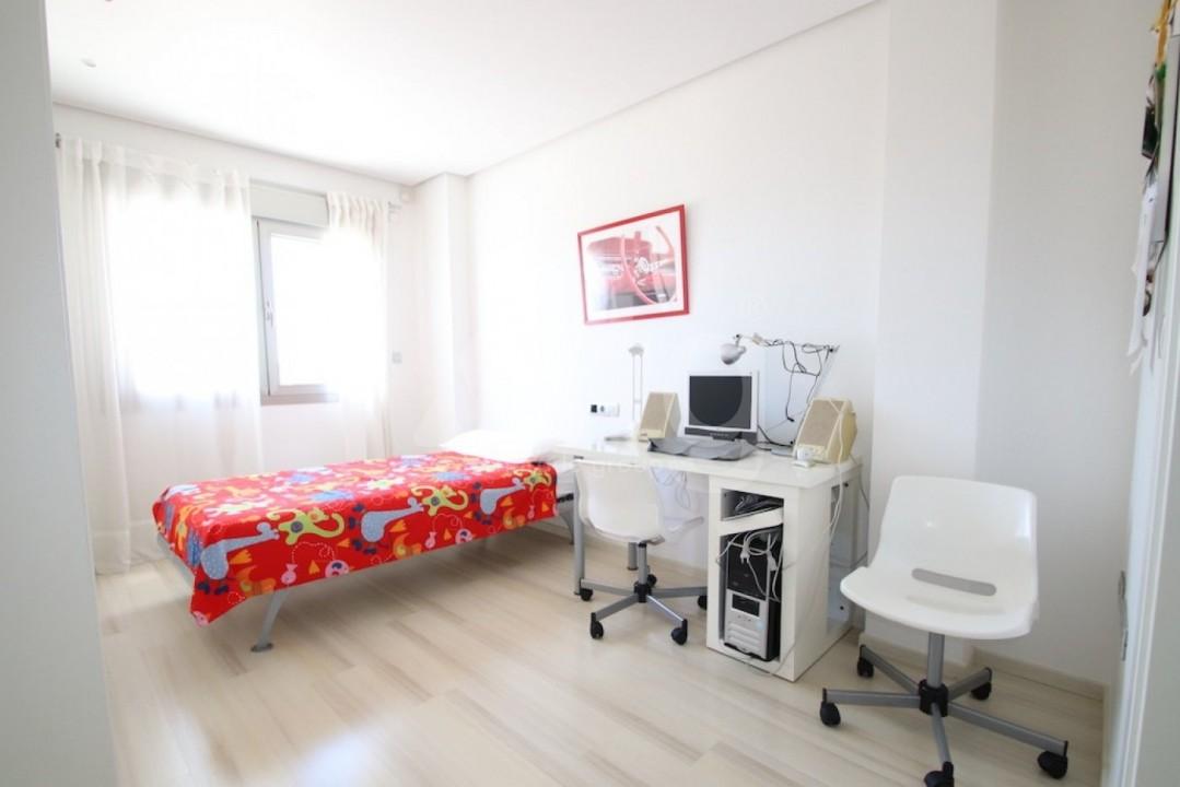 3 bedroom Bungalow in Guardamar del Segura  - CN114029 - 14