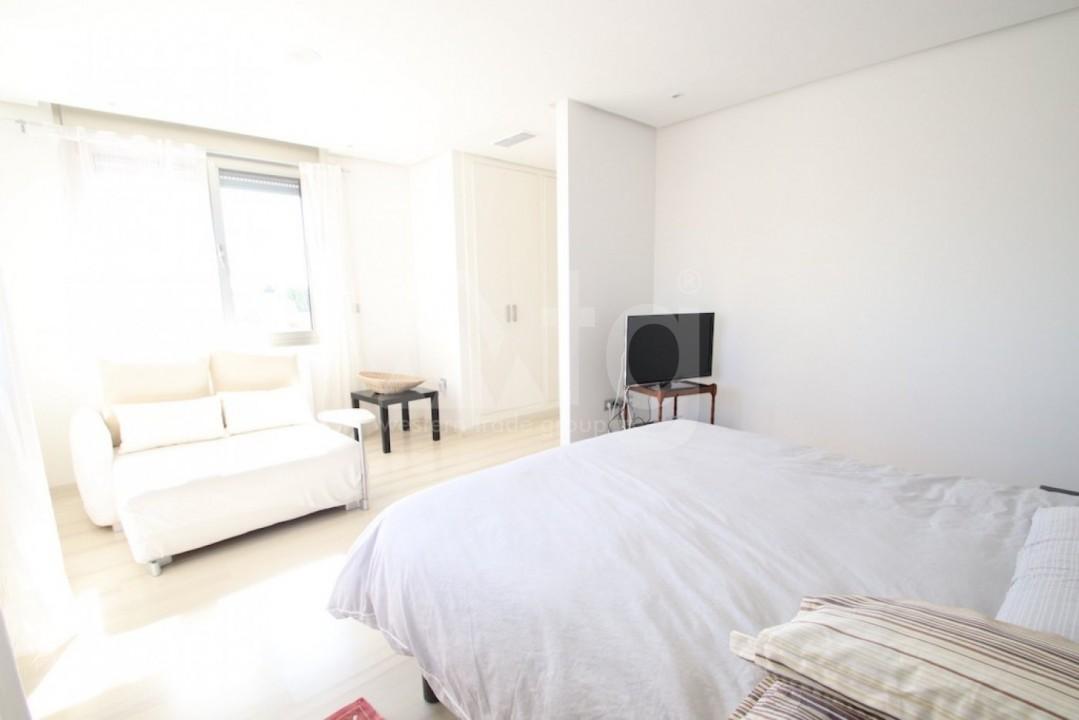 3 bedroom Bungalow in Guardamar del Segura  - CN114029 - 17