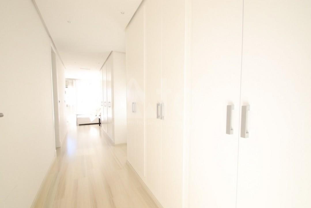 3 bedroom Bungalow in Guardamar del Segura  - CN114029 - 18