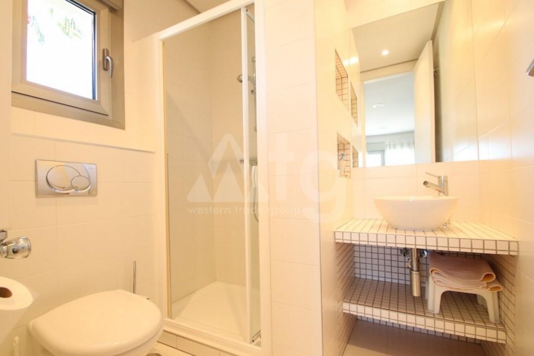 3 bedroom Bungalow in Guardamar del Segura  - CN114029 - 19