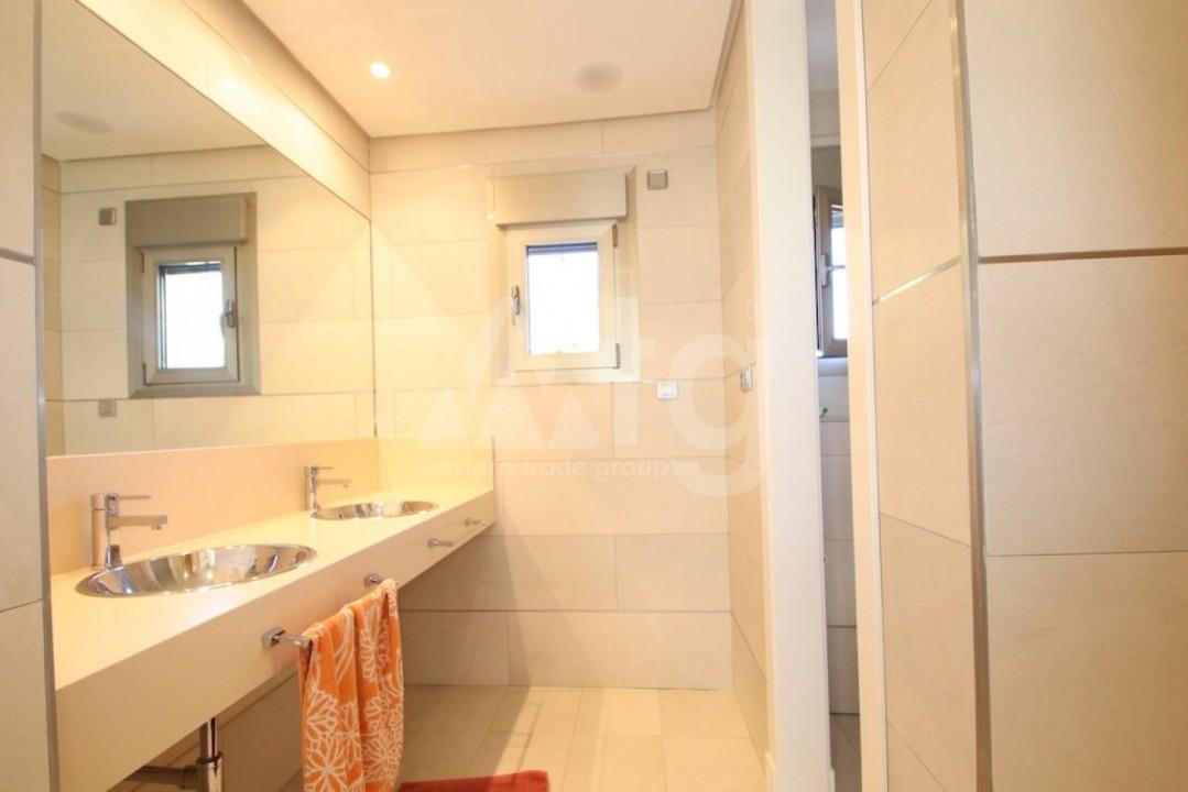 3 bedroom Bungalow in Guardamar del Segura  - CN114029 - 20