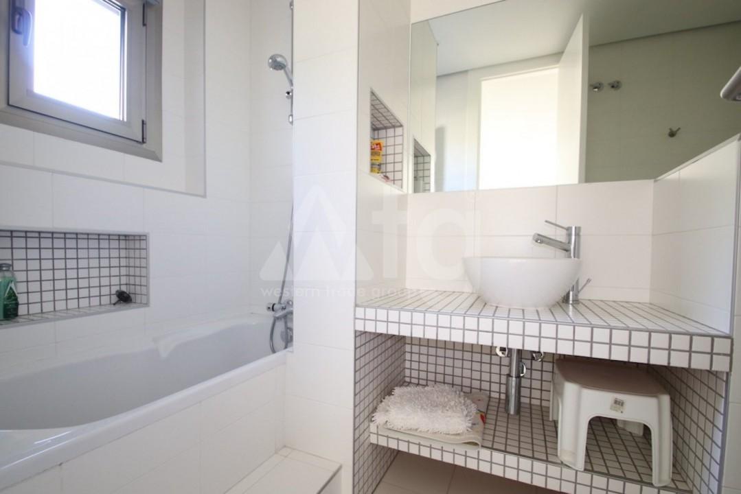 3 bedroom Bungalow in Guardamar del Segura  - CN114029 - 22