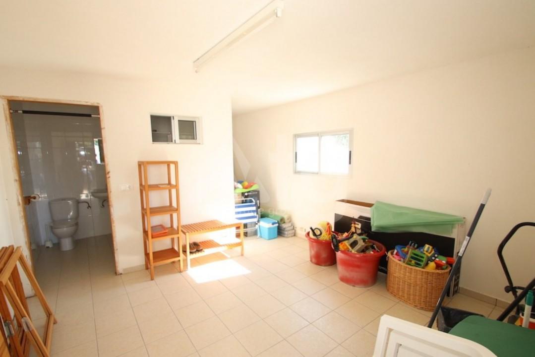 3 bedroom Bungalow in Guardamar del Segura  - CN114029 - 23