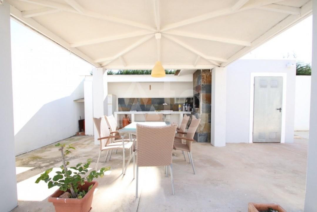 3 bedroom Bungalow in Guardamar del Segura  - CN114029 - 24