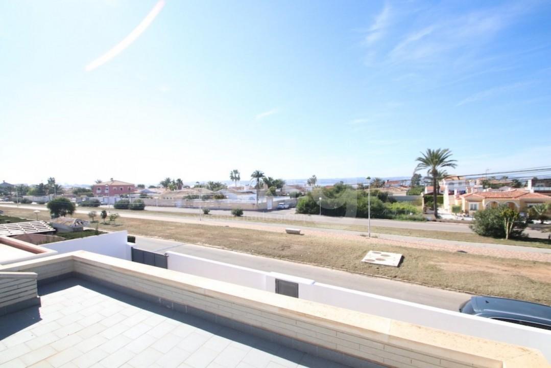 3 bedroom Bungalow in Guardamar del Segura  - CN114029 - 26