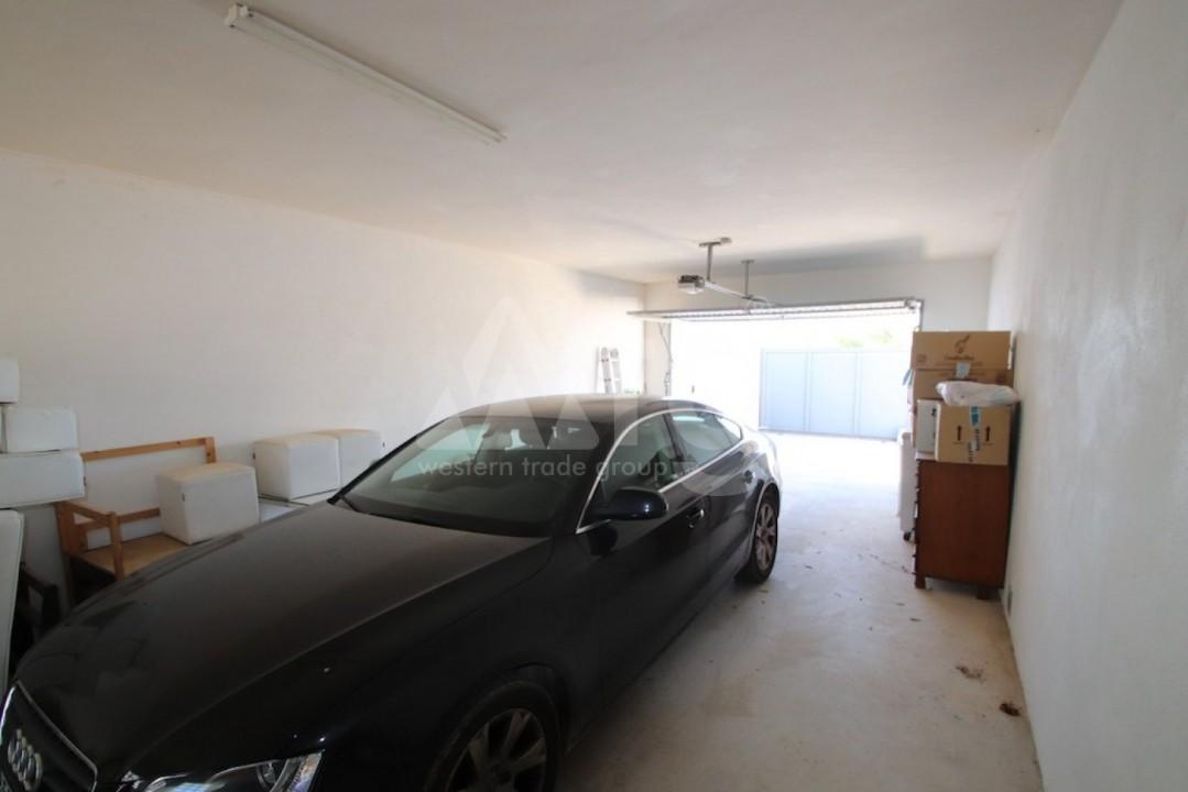 3 bedroom Bungalow in Guardamar del Segura  - CN114029 - 27