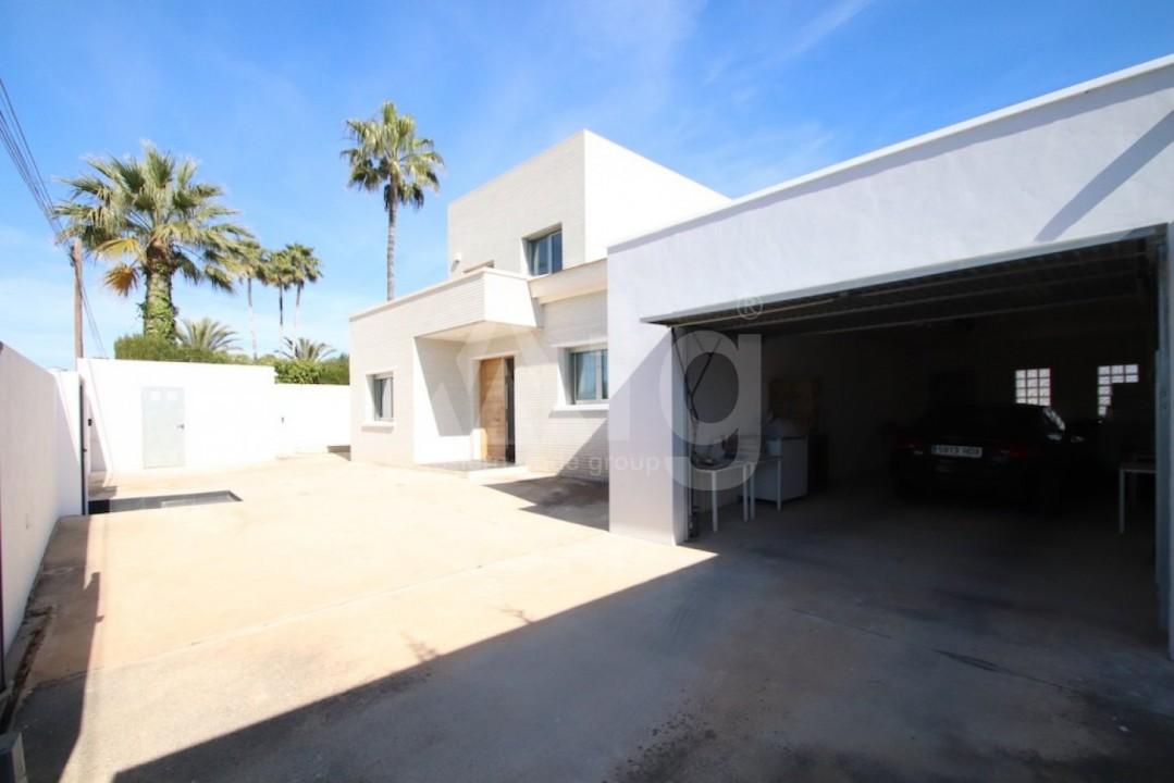 3 bedroom Bungalow in Guardamar del Segura  - CN114029 - 29
