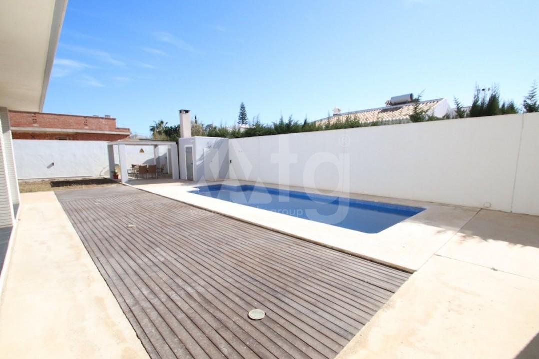 3 bedroom Bungalow in Guardamar del Segura  - CN114029 - 30