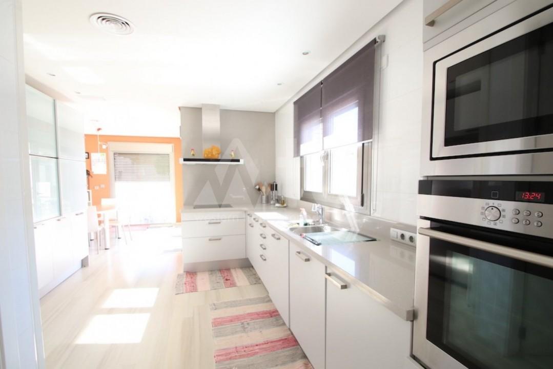 3 bedroom Bungalow in Guardamar del Segura  - CN114029 - 8