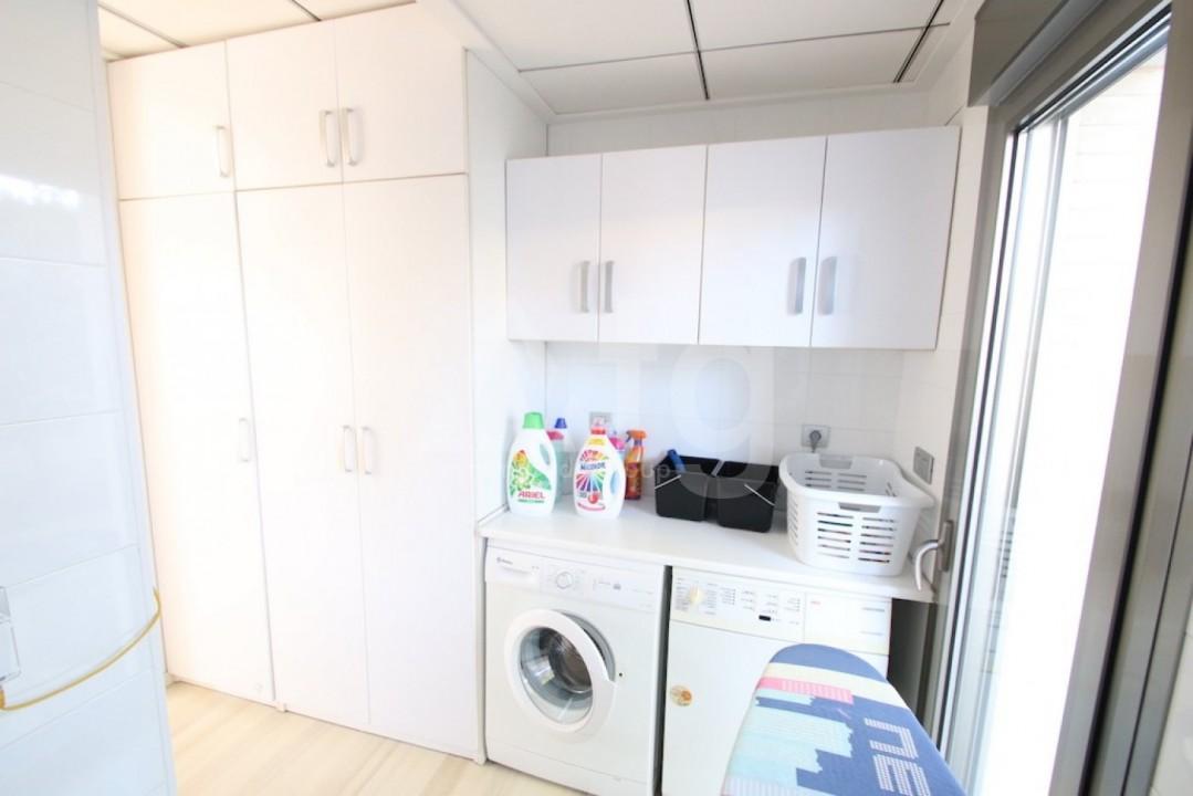 3 bedroom Bungalow in Guardamar del Segura  - CN114029 - 9