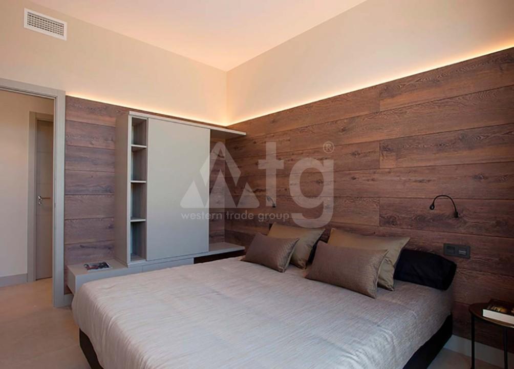 3 bedroom Bungalow in Guardamar del Segura  - CN7828 - 17
